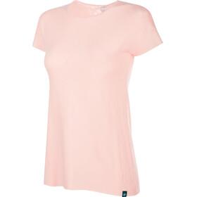Mammut Aelectra SS T-Shirt Women, candy